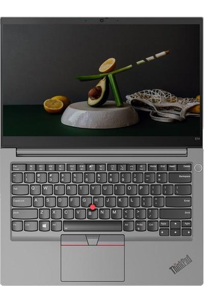 "Lenovo ThinkPad E14 Gen 2 Intel Core i5 1135G7 16GB 256GB SSD MX450 Freedos 14"" Taşınabilir Bilgisayar 20TA0054TX02"