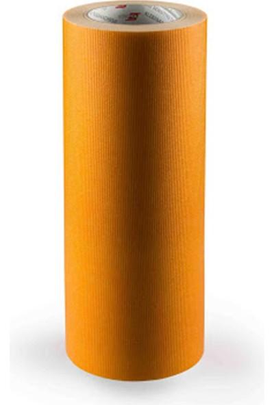 Orafol 11395 Klişe Bandı 0,10MM Pvc 310MM x 25 mt