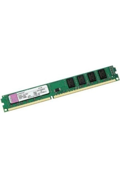 Esonic H61FFL Intel H61 1333MHZ Ddr3 + Intel® Core™ İ5-4570 1155 Pin + Ramtech 4gb Ddr3 1333MHZ Ram 1.5W + Snowman M800 Cpu Soğutucu Fan Bundle Set