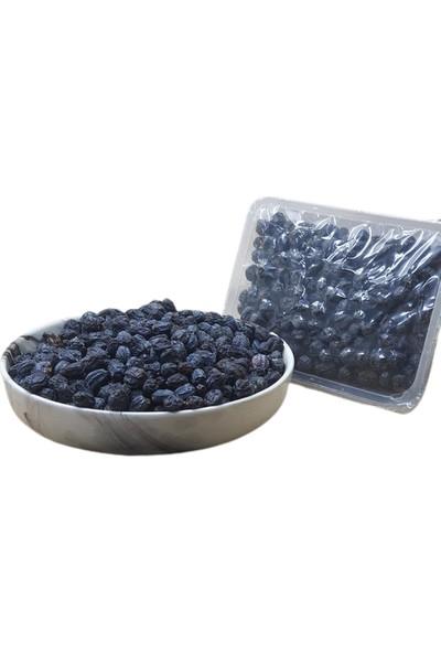 Erzurum Yöresel Gıda Yaban Hurması (Üvez) 1 kg