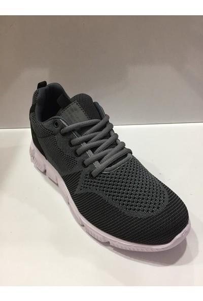 Liger 21Y 3012 Günlük Unisex Spor Ayakkabı