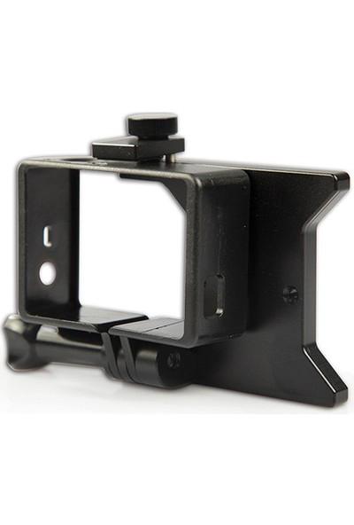 Lanparte Hhg-01 Için Aksiyon Kamera Aparatı Goc-01