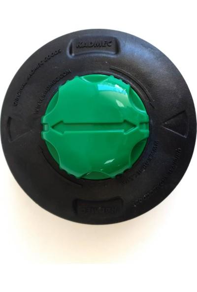 Kadmec Easy Tip Plastik Misina Başlık