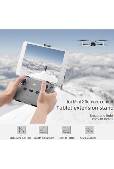Brc Mavic Air 2 / Mavic Mini 2 Tablet Aparatı