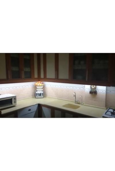 Hanover Tezgah Altı Şerit LED 2 Metre