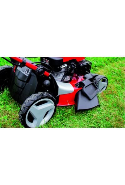 Einhell Ge-Pm 53/2s Hw-E Pxc Start Benzinli Çim Biçme Makinesi