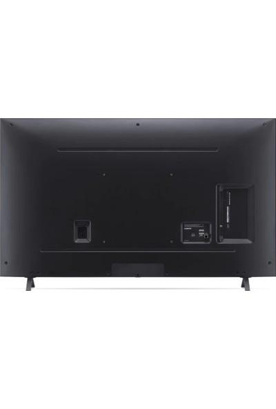 "LG 55NANO756 55"" 139 Ekran Uydu Alıcılı 4K Ultra HD Nanocell Smart LED TV"