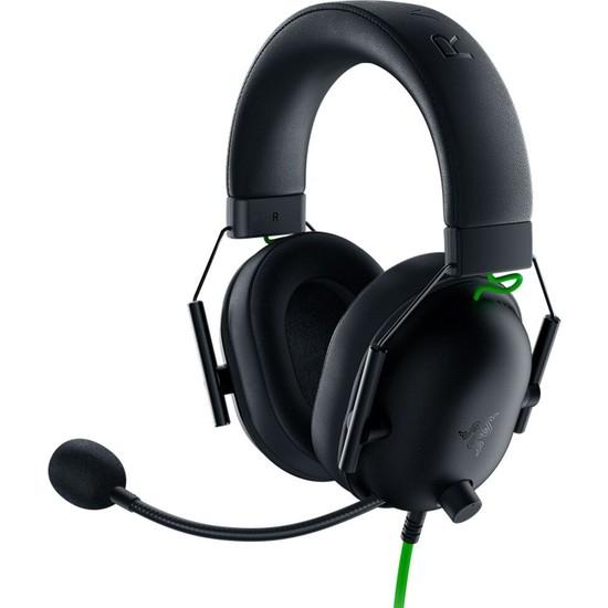 Razer Blackshark V2 x RZ04-03240100-R3M1 7.1 Surround Oyuncu Kulaklığı