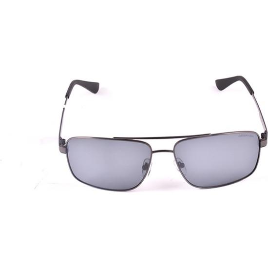 Despada Ds 1743 1 Erkek Güneş Gözlüğü