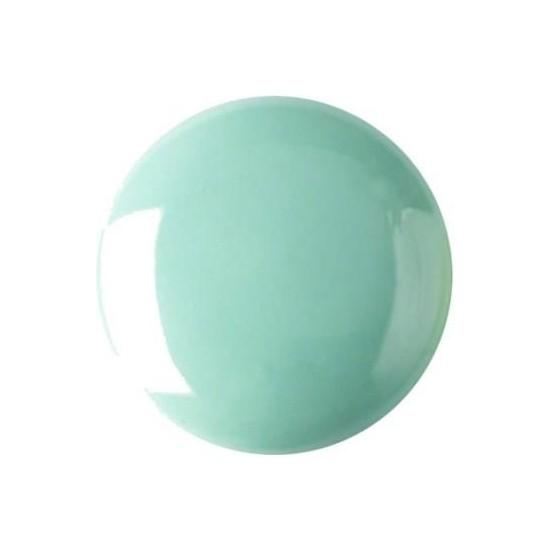 Refsan Renkli Sır Su Yeşili 6135 1050 °c 250 ml Yoğun