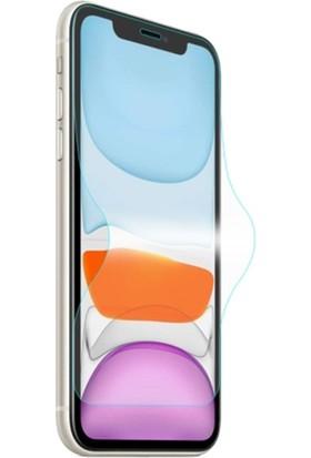 Ssmobil Iphone 11 Hd Ekran Koruyucu Jelatin 5 Adet Set