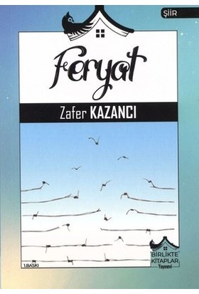 Feryat - Zafer Kazancı
