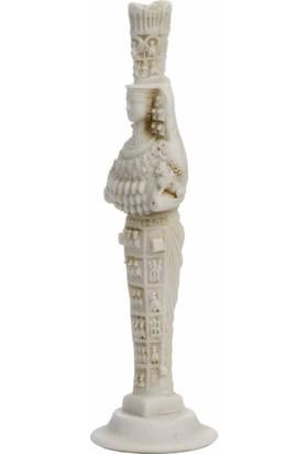 Müzeden Al Efes Artemis Heykeli