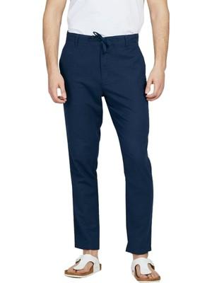 Loft Erkek Pantolon LF2024471