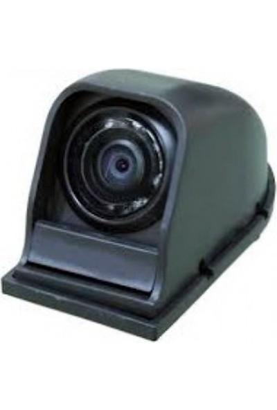 Avenir AV-367 480 Tv Line Araç Kamerası