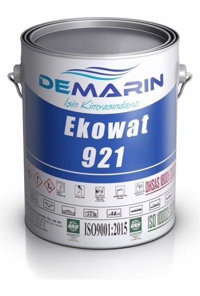 Demarin Ekowat 921 Elektrik Yalıtım ve Döküm Reçinesi