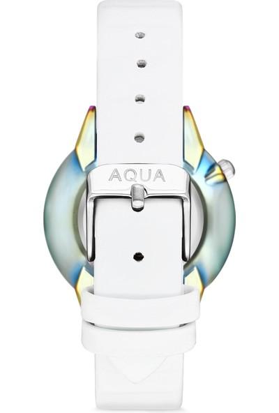 Aqua Di Polo 1987 00500-R9 Kadın Kol Saati