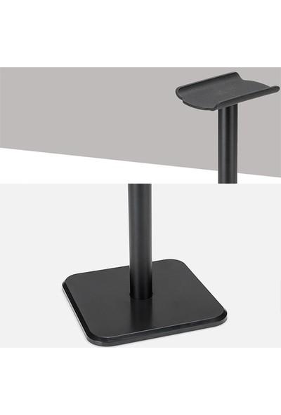 Ssmobil Alüminyum Oyuncu Kulaklık Standı Gaming Headphone Stand