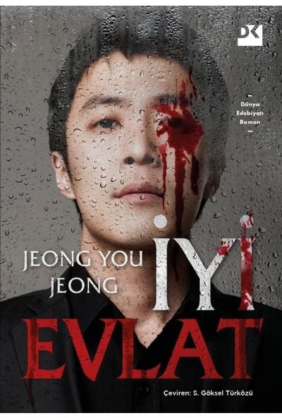 Iyi Evlat - Jeong You Jeong