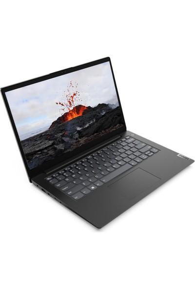 "Lenovo V14 G2 Itl Intel Core I5-1135G7 24GB 512GB SSD Windows 10 Pro 14"" Fhd Taşınabilir Bilgisayar 82KA006XTX022"