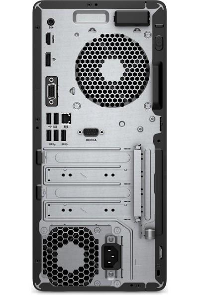 HP 400 G7 SFF Intel Core i5 10500 8GB 256GB SSD Windows 10 Pro Masaüstü Bilgisayar 11M69EA