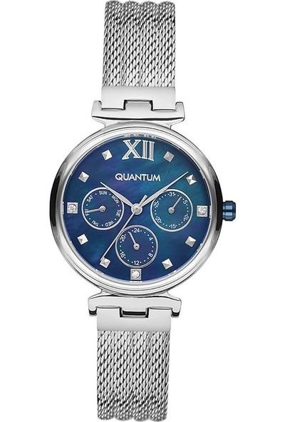 Quantum IML697.390 Kadın Kol Saati