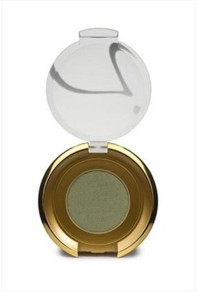 Jane Iredale Purepressed Eye Shadow 1,8 gr Tekli Far - Emerald