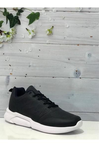 Liger Erkek Cilt Spor Ayakkabı Liger 2025102