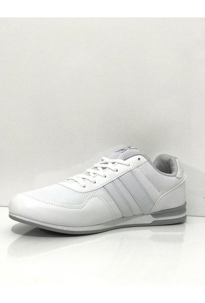 Liger Erkek Fileli Spor Ayakkabı Liger 1004131