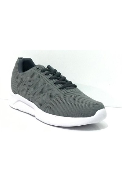 Liger Unisex Fileli Spor Ayakkabı Liger 3021