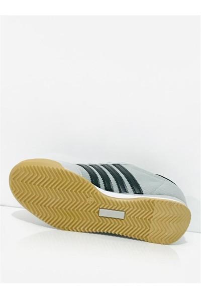 Liger Unisex Fileli Spor Ayakkabı Liger 3217