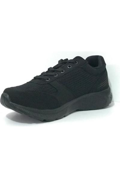 Parley Fileli Spor Ayakkabı Parley 926