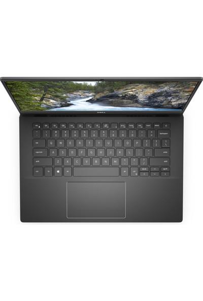 "Dell Vostro 5402 Intel Core I5 1135G7 8GB 512GB SSD 14"" FHD Ubuntu Taşınabilir Bilgisayar N5111VN5402EMEA01"