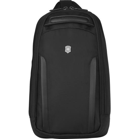 Victorinox 606796 Altmont Professional Tablet Sling Omuz Çantası