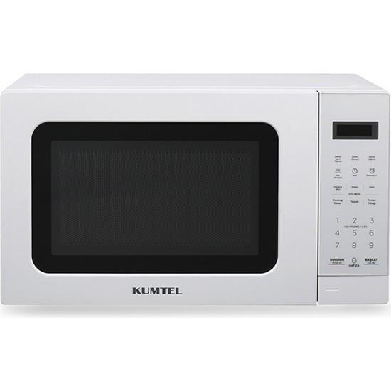 Kumtel KUM-9490 Mikrodalga Fırın