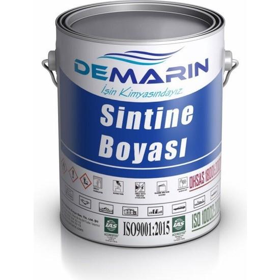 Demarin Sintine Boyası