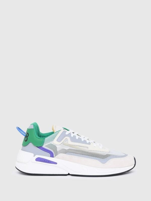 Dıesel S-Serendıpıty Erkek Ayakkabı