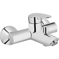 Artema Dynamic S Banyo Bataryası A40953