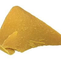Gold Bee Doğal Bal Mumu Külçe (500 Gr)