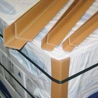 Empa Karton Köşebent 40 x 40 cm 4 mm 2 mt 25'li Paket