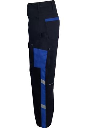 Simgeden Iş Elbiseleri Iş Pantolonu