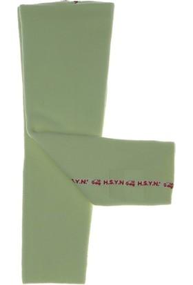 Triko Diz Korsesi - 2'li Paket