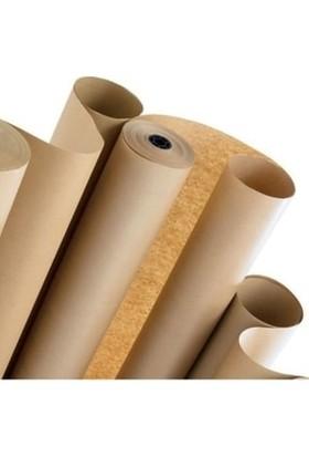 Petek Kraft Kağıt 150*100 10 Adet
