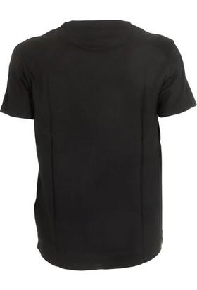 Valentino Garavani Valentino Erkek T-Shirt VV3MG10V73UN01