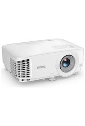 Benq MH560 3800 Ans 1920X1080 Full Hd 2xhdmı VGA 20.000:1 3D Dlp Projeksiyon