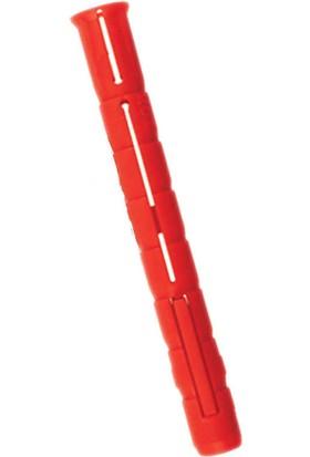 Tox 10X90 Psd-Sl Paralel Roket Dübeli (009 100 17) 25 Adet