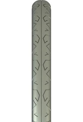 Dsi Pringo(Sri-66) 27.5x2.00 Dış Lastik