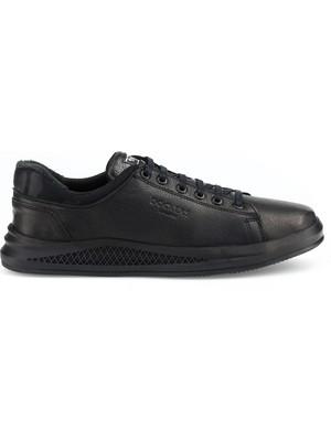 Dockers by Gerli 227227 1pr Siyah Erkek Comfort Ayakkabı
