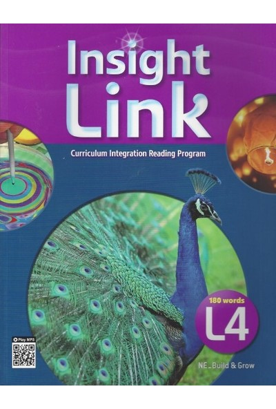 Insight Link 4 - Briana Mcclanahan
