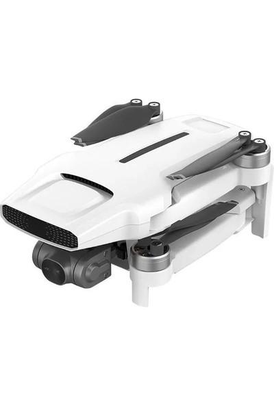 Fimi X8 Mini Drone (Fimi Türkiye Garantili)